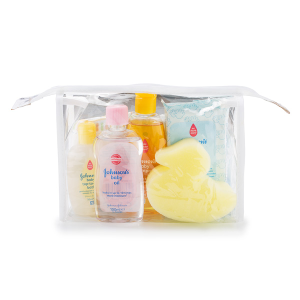 Choosing Baby Toiletries – What Every Parent Needs To Know